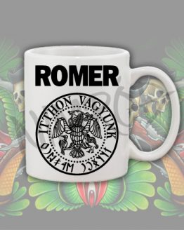 Romer-bögre-itthonvagyunk-fehér