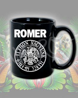 Romer-bögre-itthonvagyunk-fekete