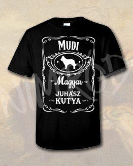 jd-mudi-póló