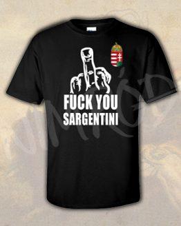 sargentini_