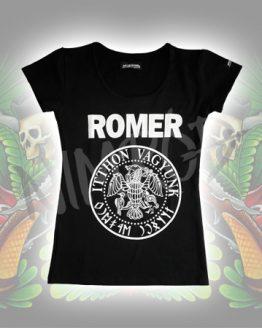 Romer-póló-itthonvagyunk-női