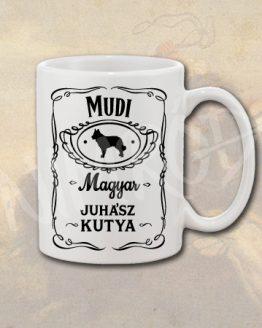 jd-mudi-bögre