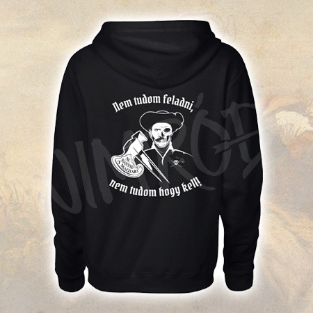 ne-bantsd-4-ffi-pulover-háta