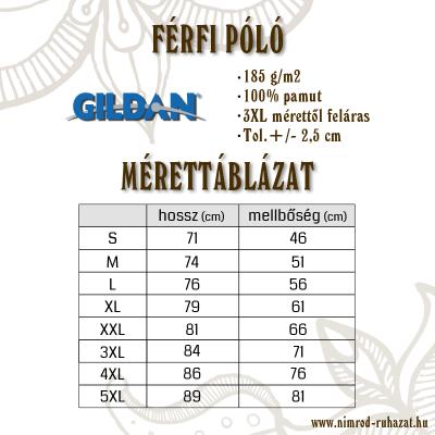 ffi-polo